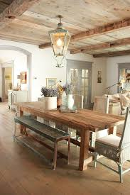 Dining Room Tables Rustic Style Fresh On Other Throughout In Sortrachen 25