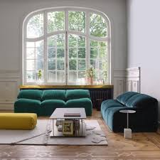 100 Ligne Roset LIGNE ROSET Official Site Contemporary Design Furniture