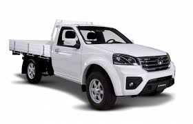 2018 Great Wall Steed Single Cab Is Australia's Cheapest Ute, Turbo ... 2017s New Cheapest And Smallest Street Sweeper Truck For Sale Cheapest Truck Suppliers Manufacturers At 10 New 2017 Pickup Trucks Cheap Truckss Vehicles To Mtain And Repair Wkhorse Introduces An Electrick To Rival Tesla Wired 2016 Us Auto Sales Set A Record High Led By Suvs The 11 Most Expensive 2015 Chevrolet Silverado 1500 4x4 62l V8 8speed Test Reviews 2013