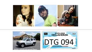 Tulsa Craigslist Casual. CLASSOPIA - Your Free Classified Ads Site Craigslist Used Cars By Owner Long Island User Guide Manual That Tulsa Ok Best Car 2017 Toyota Tacoma For Sale Khosh Craigslist Yakima Wa Cars By Owner Searchthewd5org Tn And Trucks Image Truck Kusaboshicom Denver And Trucks Carsiteco Awesome Washington Dc Owners Wordcarsco Birmingham Al Alabama Memphis Oklahoma
