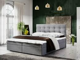 bett schlafzimmer ehebett doppelbett ebay kleinanzeigen