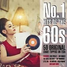 Empty Chairs Don Mclean Free Mp3 Download by Best Songs Of Lobo L Lobo U0027s Greatest Hits Listen Pinterest