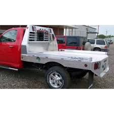 Bradford Built Flatbeds How To Install An Alinum Flatbed Archives Highway Products 3000 Series Alinum Truck Beds Hillsboro Trailers And Truckbeds Flatbed Bodies For Trucks In New York Bradford Built Flatbeds Pickup Inc Home Hughes Equipment 7403988649 Mount Vernon Ohio 43050 Snowmobile 2018 Aluma Bed Snow Deck Trailersusa Cargo Motorcycle Trailer 548 British Columbia Toyota Alumbody Decks Work