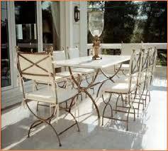 Modern Patio Furniture Houston