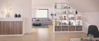 raumteiler fürs wohnzimmer deinschrank de