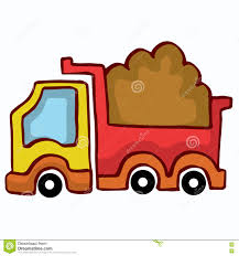 Vector Cartoon Dump Truck Design For Kids Stock Vector ... How To Make A Dump Truck Card With Moving Parts For Kids Cast Iron Toy Vintage Style Home Kids Bedroom Office Head Sensor Children Toys Fire Rescue Car Model Xmas Memtes Friction Powered Lights And Sound Kid Galaxy Pull Back N Tractor Cstruction Vehicle Large 24 Playing Sand Loader Wildkin Olive Box Reviews Wayfair Vector Cartoon Design For Stock Learn Colors 3d Color Balls Vehicles Excavator Dirt Diggers 2in1 Haulers Little Tikes Video Real Trucks