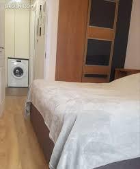 2 schlafzimmer wohnung in saburtalo kaufen sie eine wohnung in tiflis saburtalo