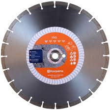 Husqvarna Tile Saw Canada concrete saw blades norton mk diamond pearl husqvarna