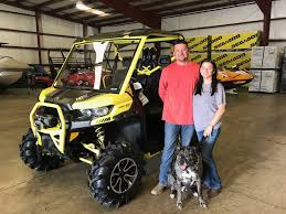 Congratulations To Shane, April And Roman Urban From Lehigh Acres ...
