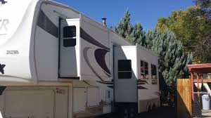 Top 25 Westcliffe, CO RV Rentals And Motorhome Rentals | Outdoorsy Colorado Tales From The Turtle Shell Royal Gorge Truck Rv Google Sewer Hose One Of Joys Life Top 25 Westcliffe Co Rentals And Motorhome Outdoorsy Ready To Go Full Time Rving Travel Canon City Barretts Happy Trails July 2017 Mountain View Resort Camp Native Monument Area Acvities Arrowhead Point Buena Vista Colorados