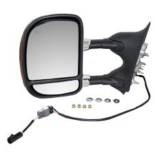 AutoandArt.com - Ford Excursion Super Duty Pickup Truck New ... 2003 Volvo Vnl Stock 3155 Mirrors Tpi Side Wing Door Mirror For Mitsubishi Fuso Canter Truck 1995 Ebay Amazoncom Towing 32007 Chevygmc Lvadosierra Manual Left Right Pair Set Of 2 For Dodge Ram 1500 Autoandartcom 0912 Pickup New Power To Fit 2013 Fh4 Globetrotter Xl Abs Polished Chrome Online Buy Whosale Truck Side Mirror Universal From China 21653543 X 976in Combination Assembly Black Steel Stainless Swing Lock View Or Ford Ksource Universal West Coast Style Hot Rod Pickup System 62075g Chevroletgmccadillac Passenger