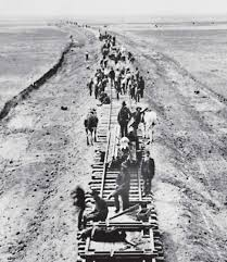 Section 9: Railroads | North Dakota Studies Water Waswater Equipment Treatment Transport Show 7192ndstw Amtrak Fights Big Oil For Use Of The Rails Kunc Manitoba Trucking Guide For Shippers Draft Eis_us Highway 85 61st Annual Champions Ride Saddle Bronc Match Modular Dakota Railway Stock Photos Images Alamy Black Gold Oilfield Williston Nd Used 2014 Vehicles Sale In Dickinson Nd Dan Porter Honda Ty Leclair Cstruction Specialist Oxy Linkedin