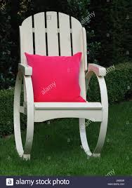 Rocking Chairs Stock Photos & Rocking Chairs Stock Images - Page 6 ... Amazoncom American Eagle Fniture Ek081lgchr Warren Collection Rocking Chairs Stock Photos Images Page 6 Buy Arm Suede Living Room Online At Overstock Our Best Pillow Perfect Herringbone Inoutdoor Chair Cushion Mason Upholstered 19th Century 95 For Sale 1stdibs Relax Wood Porch Rocker Patio Modern W Authentic Hitchcock Chair Can Be Identified By Its Stencilled Label Amicaneagleintertionaltrading Pegasus Parsons Wayfair Addie Reviews