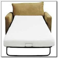 walmart sofa beds