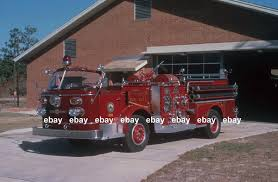 Legeros Fire Blog Archives 2006-2015 Okosh Opens Tianjin China Plant Aoevolution Kids Fire Engine Bed Frame Truck Single Car Red Childrens Big Trucks Archives 7th And Pattison Used Food Vending Trailers For Sale In Greensboro North Fire Truck German Cars For Blog Project Paradise Yard Finds On Ebay 1991 Pierce Arrow 105 Quint Sale By Site 961 Military Surplus M818 Shortie Cargo Camouflage Lego Technic 8289 Cj2a Avigo Ram 3500 12 Volt Ride On Toysrus Mcdougall Auctions