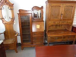 Antique Furniture dining room bedroom office furniture
