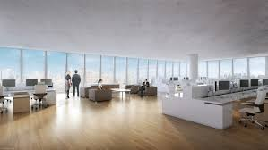 100 Carpenter Design Video James S Glassy Meatpacking Office Tower On