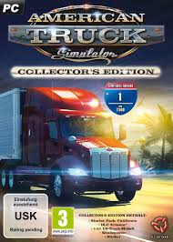 American Truck Simulator - Starter Pack: California - Collector's ... Us Trailer Pack V12 16 130 Mod For American Truck Simulator Coast To Map V Info Scs Software Proudly Reveal One Of Has A Demo Now Gamewatcher Website Ats Mods Rain Effect V174 Trucks And Cars Download Buy Pc Online At Low Prices In India Review More The Same Great Game Hill V102 Modailt Farming Simulatoreuro Starter California Amazoncouk