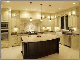 kitchen wall colors with light wood cabinets kitchen paint colors
