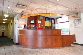 ibis budget porte d italie est prices hotel reviews