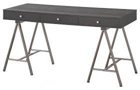 Coaster Contemporary Computer Desk by Contemporary Writing Desk Imex Furniture