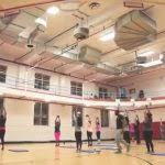 Bed Stuy Ymca by Ymca Bed Stuy Page Online