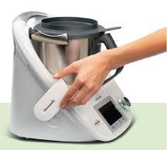 la cuisine au thermomix vorwerk annonce le lancement de cook key et le multicuiseur