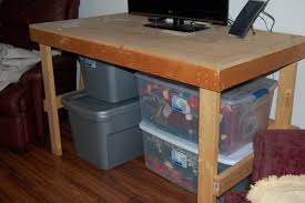 free writing desk woodworking plans my ideas