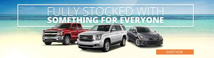 Used Car Dealership Wilmington, NC | Rippy Auto World 2016 Chevrolet Silverado 1500 Ltz Wilmington Nc Area Mercedesbenz 2006 Honda Accord Ex 30 In Raleigh New 2019 Ram For Sale Near Jacksonville Used 2013 2500hd Sale Preowned Vehicles Inventory Auto Whosale 2008 Ford Super Duty F550 Drw Crew Cab Flatbed 4x4 At Fleet Vehicle Specials Capital Nissan Dealership 2018 F150 G3500 12 Ft Box Truck Lease Remarketing 1968 Ck 10 Series Antique Car 28409 Buy