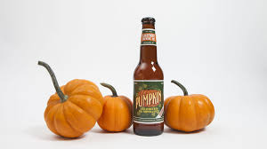 Jolly Pumpkin Brewery by Best Pumpkin Beer To Drink This Fall From Sours To Imperials