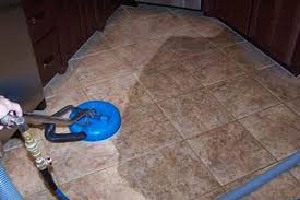 tile and grout cleaning services in san antonio houston dallas