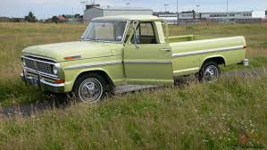 1970 Ford Truck For Sale 1970 Ford Pickup For Sale – Ozdere.info 1970 Ford F250 Napco 4x4 F100 For Sale Classiccarscom Cc994692 Sale Near Cadillac Michigan 49601 Classics On Ranger Xlt Short Bed Pickup Show Truck Restomod Youtube Image Result Ford Awesome Rides Pinterest New Project F250 With A Mercury 429 Motor Pickup Truck Sales Brochure Custom Sport Long Hepcats Haven