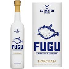 Cutwater Spirits Fugu Horchata Small Batch Vodka 750ml How To Make The Most Of Your Student Discount In Baltimore Di Carlos Pizza Coupons Alibris Coupon Code 1 Off Mcdonalds Is Testing Garlic Fries Made With Gilroy Localflavorcom Nsai Japanese Grill 15 For 30 Worth Mls Adidas Choose Instill Plenty Local Flavor Into Shop Pirate Express Codes 50 150 Coupon Lancaster Archery Beautyjoint Hudson Carnival Cruise Deals October 2018 Fruity And Fun Our Gooseberry Flavor Vapor Juice Now Taco Deal Plush Animals 21 Big Bus Tours Coupons Promo Codes Available November 2019