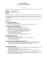 100 Example Of High School Resume For Graduate Graduate Best