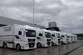 Jerez De La Frontera (ES) 01th December 2016. BMW Motorsport ... Cool Rear 34 View Of The Bmw M3 Truck Bmw Pinterest 2014 X5 Test Drive By Truck Trend Aoevolution Team Mtek Take A Look At Through Years Video Could Eventually Launch Its Own Pickup Carscoops 17 Fresh 2019 Automotive Car And Scherm Electric Youtube Pictures Leaked Monoffroadercom Usa Suv Renault Trucks Cporate Press Releases Renault Trucks And Calm 52 Cars Models With Design Vehicle Does Make A Lovely When Decided To Bmws First Is All Set To Hit The Roads In Munich