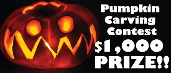 Pumpkin Patch Fort Collins by Spooky U0027s Pumpkin Patch Home