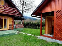 104 Petit Chalet Belosevic Holiday Home In Zagolik Croatia Updated 2021 Prices Wander