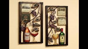 kitchen interesting wine decorations for kitchen cheap wine