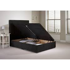 Super King Size Ottoman Bed by Ottoman Beds Next Day Select Day Delivery