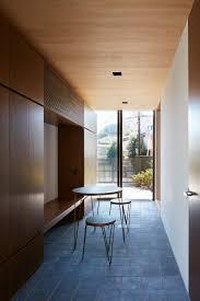 100 Suppose Design KIKI Leibal
