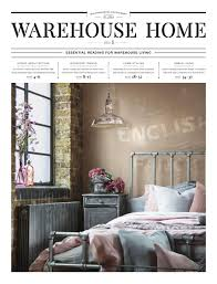 100 Warehouse Homes Home Launch Issue By Home Issuu