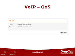 Confidential V3300 VigorAccess VigorCMS/View DrayTek Corp. - Ppt ... Voip Monitoring And Qos Tools Store Requisition Star Diagrams Qos Application Sip With Alrnate Port Peplink Balance Packet Tracer 6 Building A Voip Network Part 3 Ppt Download Deployment Models And Troubleshooting Guide Untangle Support Analysis Qos Report Netscout Iott Nbn Sky Muster Information Free Fulltext Evaluation Of Performance Home Office Setup Monitor Network Monitoring Management Opmanager Marketplace Quality Manager Gns3 Analisa Pada Codec G711 Dalam Jaringan Berbasis Protokol