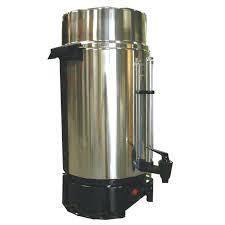 materiel cuisine cuisine professionnelle pour particulier machine a cafac 230 v 100