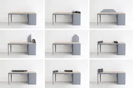 bureau la redoute bureau de designer archives le déco de mlc