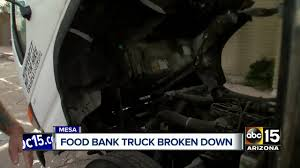 Mesa Food Bank In Need Of Help After Truck Breaks Down Team Trucks Only Mesa Az Service Accsories Home Facebook More Cng Trucks On The Way For East Valley Local News Carpet Cleaning Arizona Tile Miramar Amazons Phoenix Tasure Truck Heres How It Works Navajo Express Heavy Haul Shipping Services And Driving Careers How Reliable Are Used Toyota Pickup Usa Auto Vehicle Dealership Customer Testimonials Town Country Motors Gallery Atg Transport Utility For Sale In