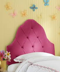 Purple Velvet King Headboard by Headboards Tufted High Arch Upholstered Bed High Arch Tufted