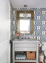 Bathroom Plan Design Affordable Remodel Upgrades Best Designs Bath ... 16 Low Budget Bathroom Remodel Www Budget Ideas Times Of India Small Bathroom Remodel On A Macyclingcom We Asked 6 Designers For Their Tips Easy Renovations On A Ensuite Ideas Best Renovations Affordable Blush And Marble Vintage Inspired Vanity Good Designs Bathroom 10 Victorian Plumbing 47 For Spaces Deratrendcom 24 Wning Famous