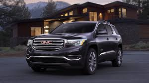 New 2018 GMC Acadia For Sale Near Fort Collins, CO; Boulder, CO ... Exceptional 2017 Gmc Acadia Denali Limited Slip Blog 2013 Review Notes Autoweek New 2019 Awd 2012 Photo Gallery Truck Trend St Louis Area Buick Dealer Laura Campton 2014 Vehicles For Sale Allwheel Drive Pictures Marlinton 2007 Does The All Terrain Live Up To Its Name Roads Used Chevrolet 2016 Slt1