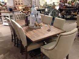 Havertys Dining Room Sets Discontinued by Extraordinary Image Of Havertys Furniture Havertys Kitchen