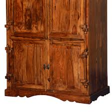 Most Effective Solid Wood Armoires, Wooden Stool Elegant, Wooden ... Bedroom Fabulous Wardrobes For Sale Armoire Wardrobe Amazoncom Southern Enterprises Jewelry Classic Mahogany Closet Aminitasatoricom Fniture Fancy Organizer Idea Powell Mission Oak Hayneedle Mirrored Cabinet W Stand Mirror Rings Necklaces U Shaped White Stained Wooden Walk Master Design And More Armoires Clothes Large Closets Computer W Pullout Drawer In Cherry Finish My Real
